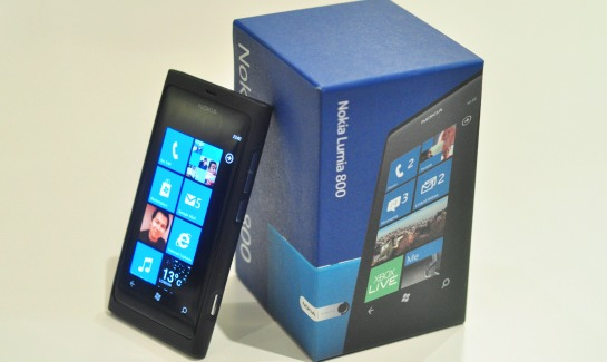 800lumia1