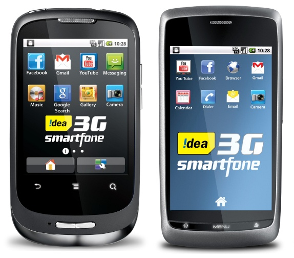Native mobile phone deals with free ipad 3g always thought three