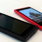 Nokia-N9-vs-800-1