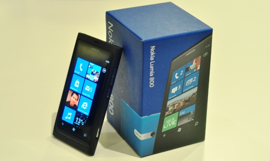lumia800box