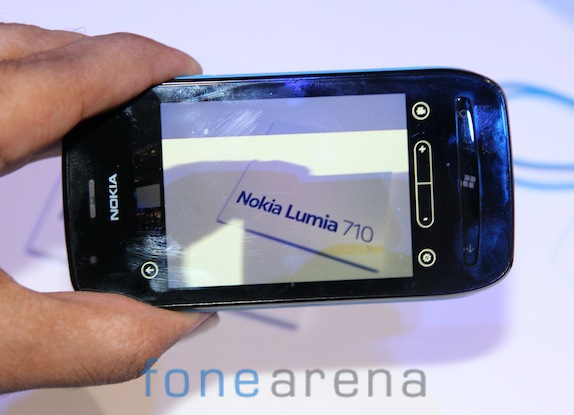 nokia-710-camera