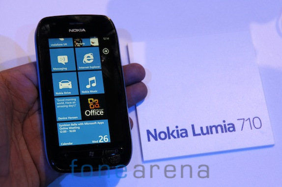 nokia lumia 710 price drop
