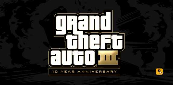 Grand Theft Auto III v1.3 [PL] [ANDROID]