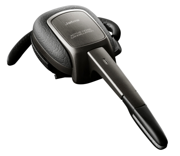 Jabra SUPREME Bluetooth Mono Headset Launched In India
