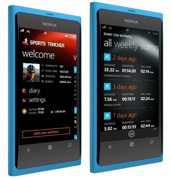 nokia mobile tracker surf country nokia lumia 800 mobile ...