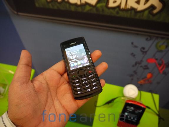 http://images.fonearena.com/blog/wp-content/uploads/2011/12/nokia-x2-02_2.jpg