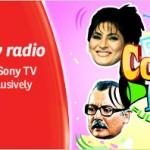 Airtel Comedy FM