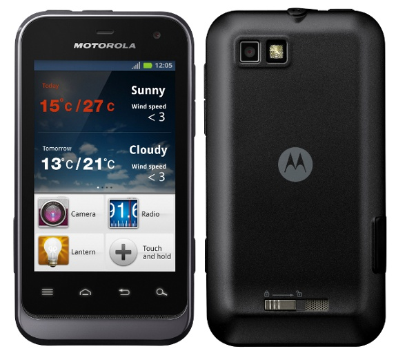moto android phone. moto android phone o