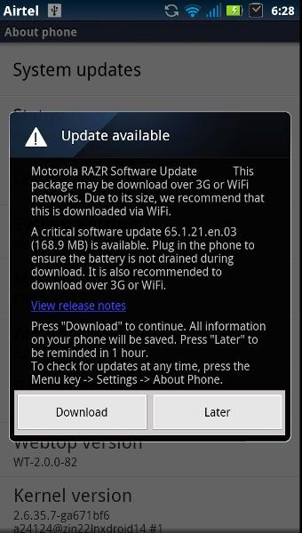 Motorola Phone V3r Drivers Windows 7 - alexget