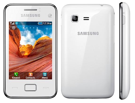 http://images.fonearena.com/blog/wp-content/uploads/2012/01/Samsung-Star-3.jpg