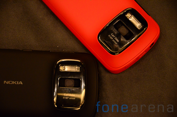808 PureView Red-19
