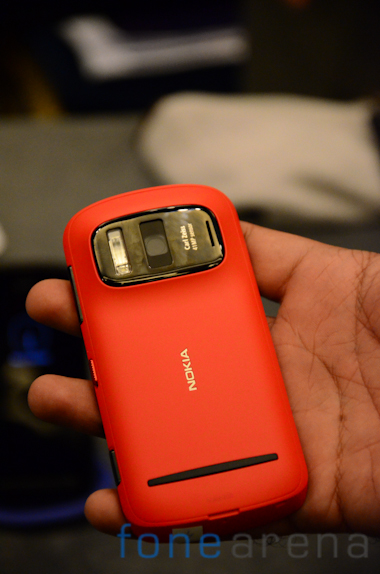 808 PureView Red-3