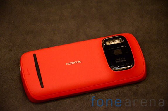808 PureView Red-9