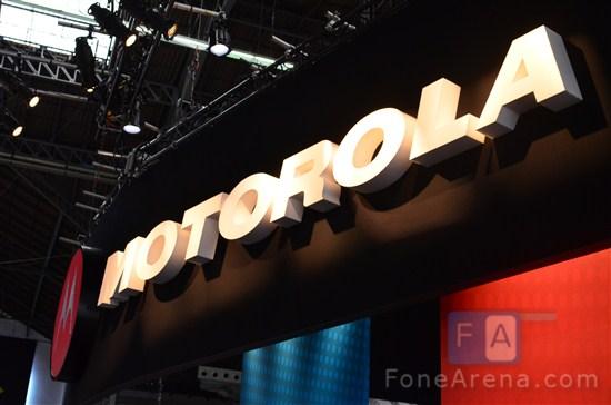 Motorola-MWC2012-1