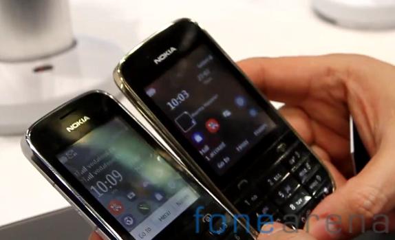 Nokia-Asha-202-and-Asha-203.jpg