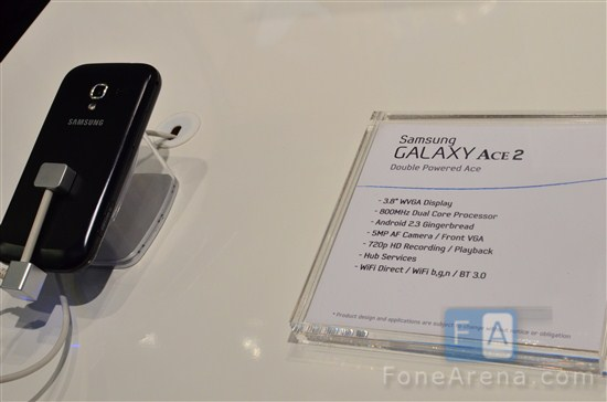 Samsung-Ace2-MWC-11