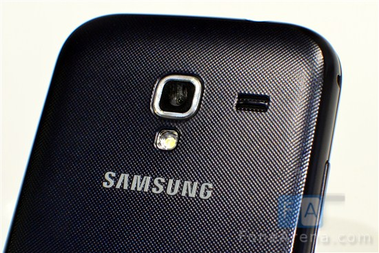 Samsung-Ace2-MWC-12