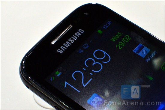 Samsung-Ace2-MWC-6