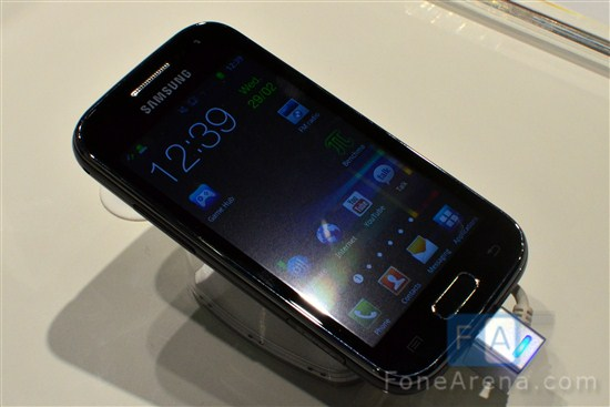 Samsung-Ace2-MWC-9