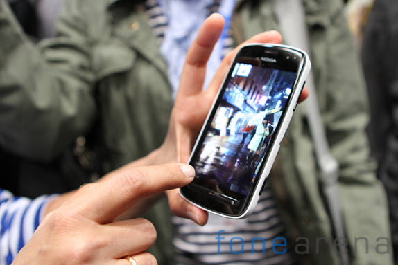 nokia-808-pureview-3391