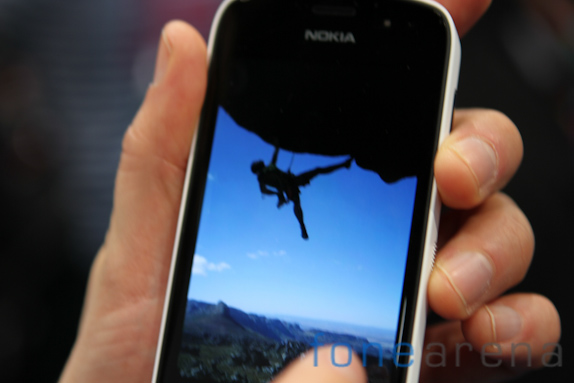 nokia-808-pureview-3459