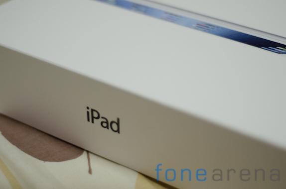 Ipad 3 Box Contents Box Contents The New Ipad