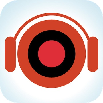 Mobile Music Apps