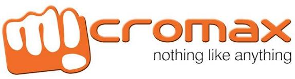 Micromax appoints Shubhajit Sen as CMO