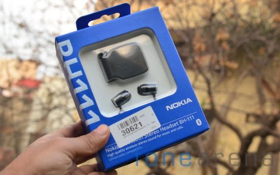 Nokia-BH111-2