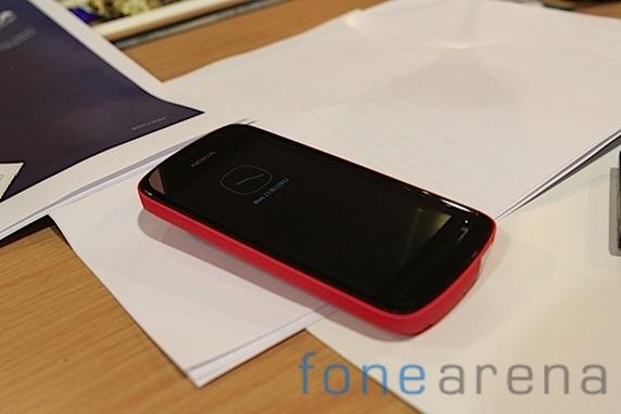 Nokia Pureview 808-07