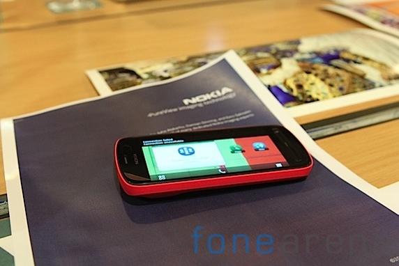 Nokia Pureview 808-08
