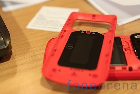 Nokia Pureview 808-13