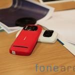 Nokia Pureview 808-20