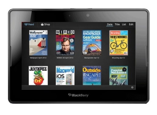 Free download play store for blackberry playbook