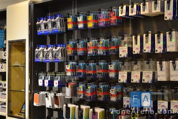 Samsung-Store-Delhi-3