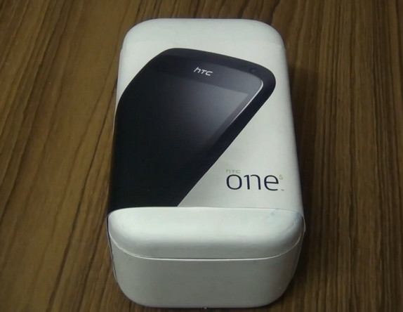 htc-one-s-unboxing