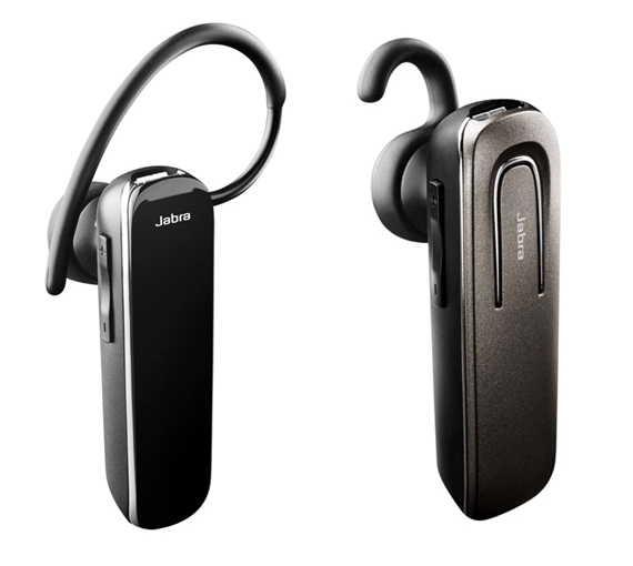 Jabra Easygo Bluetooth Headset: Jabra EASYGO And EASYCALL Bluetooth Headsets Launched In India