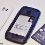 Lumia610battery