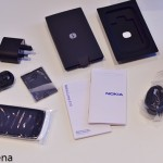 Lumia610boxcontent