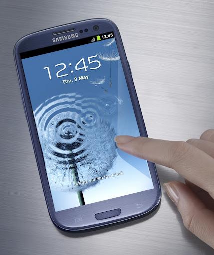 http://images.fonearena.com/blog/wp-content/uploads/2012/05/Samsung-GALAXY-S3.jpg