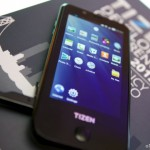Tizen Smartphone Prototype for Developer (5)