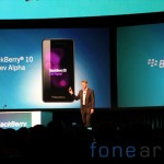 blackberry10-phone-1