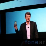 blackberry10-phone-2