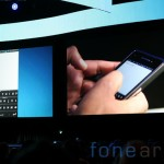 blackberry10-phone-6