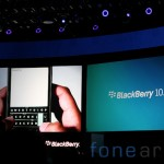 blackberry10-phone-9
