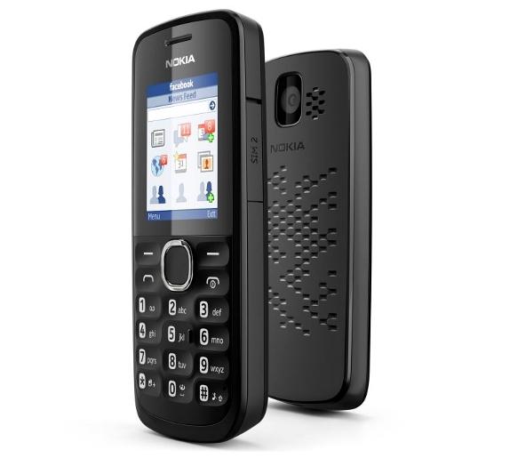 Nokia-110.jpg