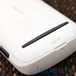 Nokia-808-PureView-17