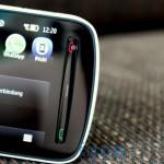 Nokia-808-PureView-9