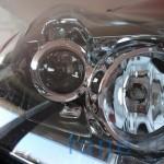 2012-07-19-0438 (Kopie)