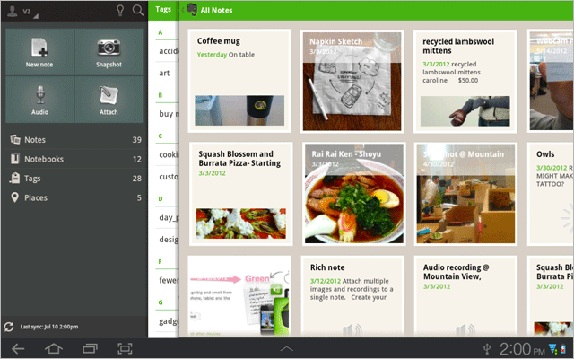 dating site that is free evernote